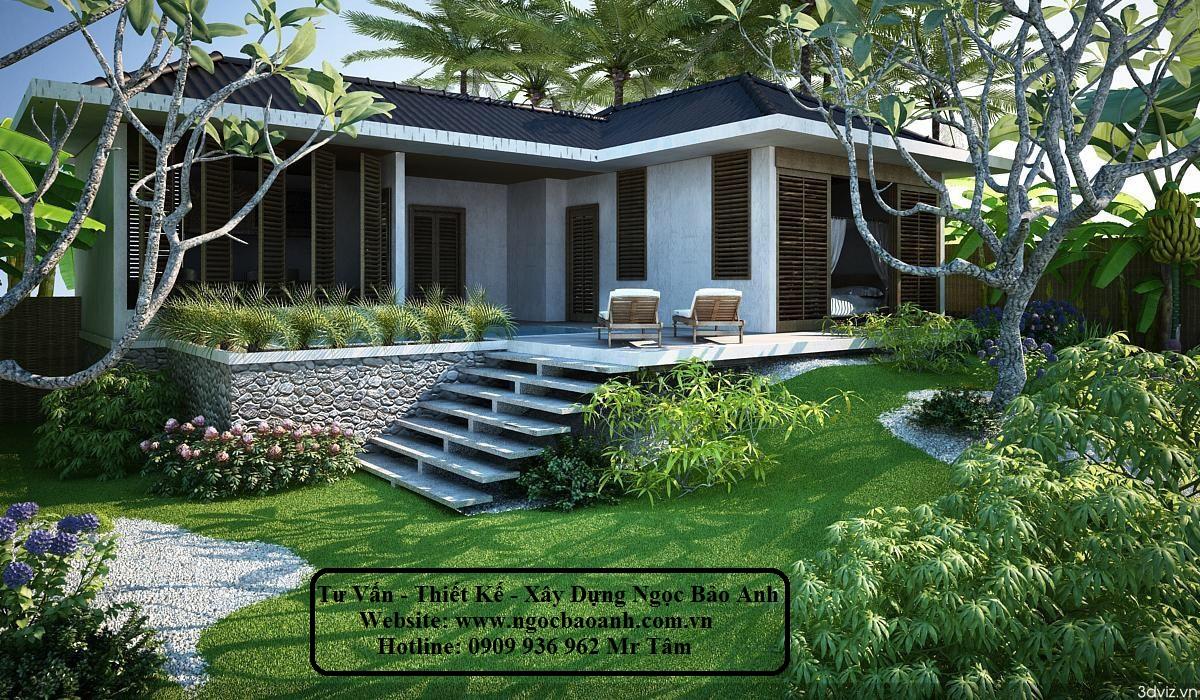 Tư vấn thiết kế xây dựng nhà ở (7)