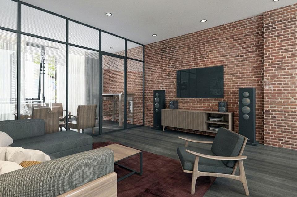 thiết kế xây dựng nhà4