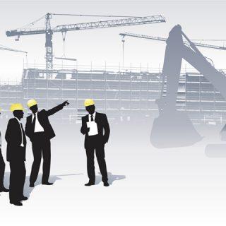 xây dựng nhà xưởng (cty Ngọc Bảo Anh) (3)