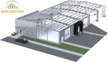 xây nhà khung thép (2)