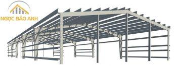 xây nhà khung thép (3)