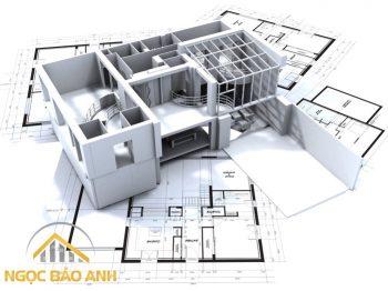 xây nhà khung thép (6)