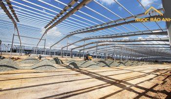 thế giới xây dựng nhà thép (4)