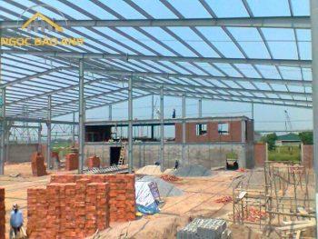 thế giới xây dựng nhà thép (5)