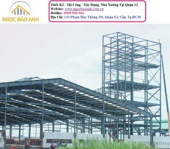 xây dựng nhà xưởng quận 12 (2)