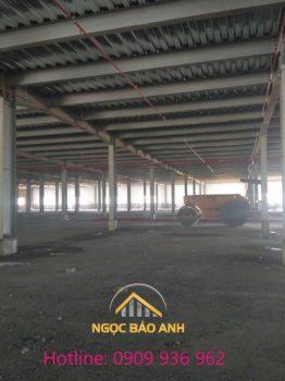 thi công xây dựng nhà xưởng (10)